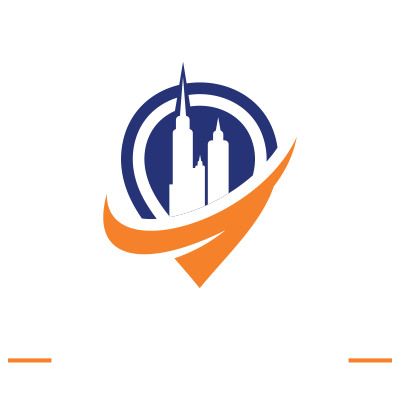 Travel Experience Corp